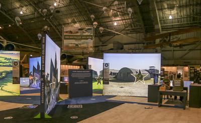 22JUN19 USAF Museum-2