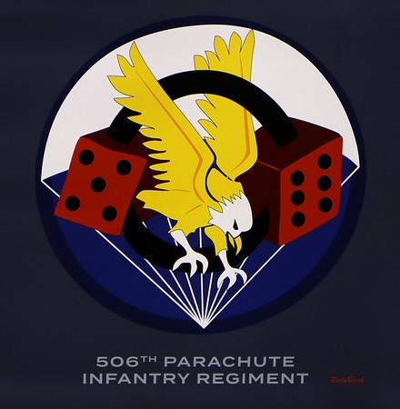 22JUN19 USAF Museum-7