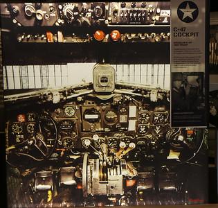 22JUN19 USAF Museum-11