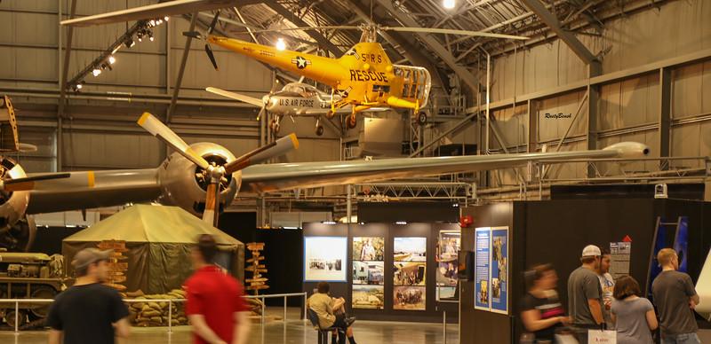 22JUN19 USAF Museum-24