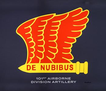 22JUN19 USAF Museum-9