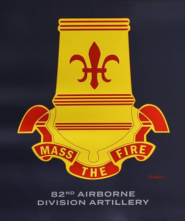 22JUN19 USAF Museum-18