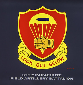 22JUN19 USAF Museum-20