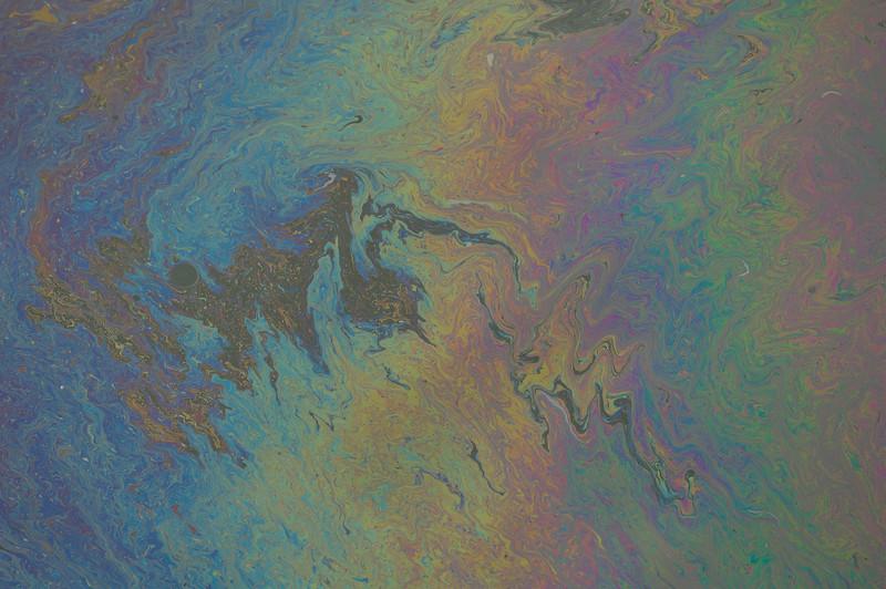 Oil-Fraserburgh 235 2011