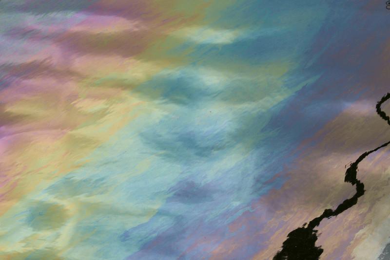 Oil-St  Malo 42 2012