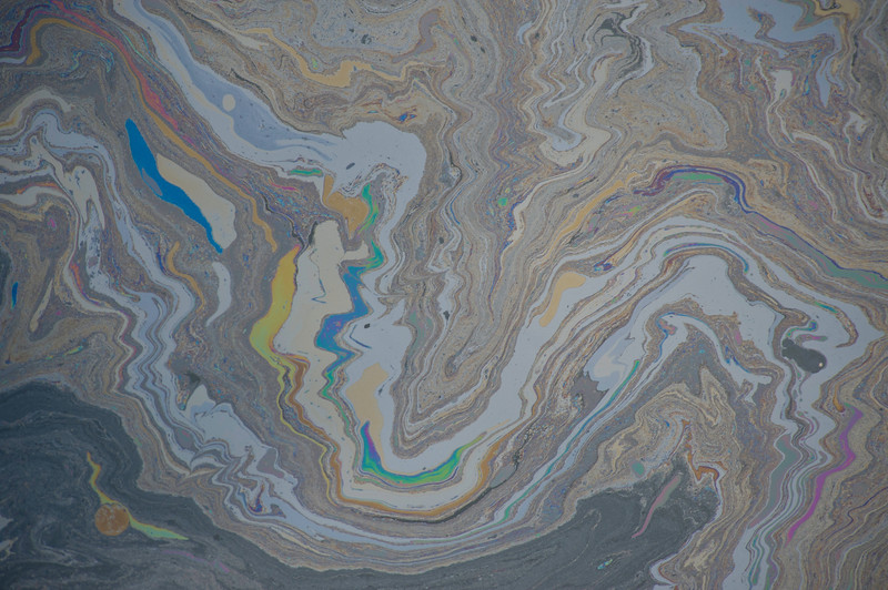 Oil-Fraserburgh 555 2011