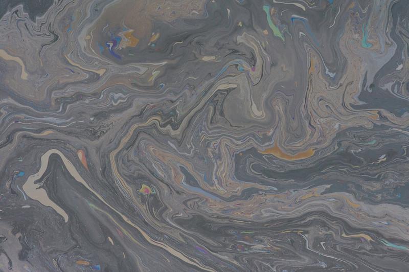 Oil-Fraserburgh 383 2011