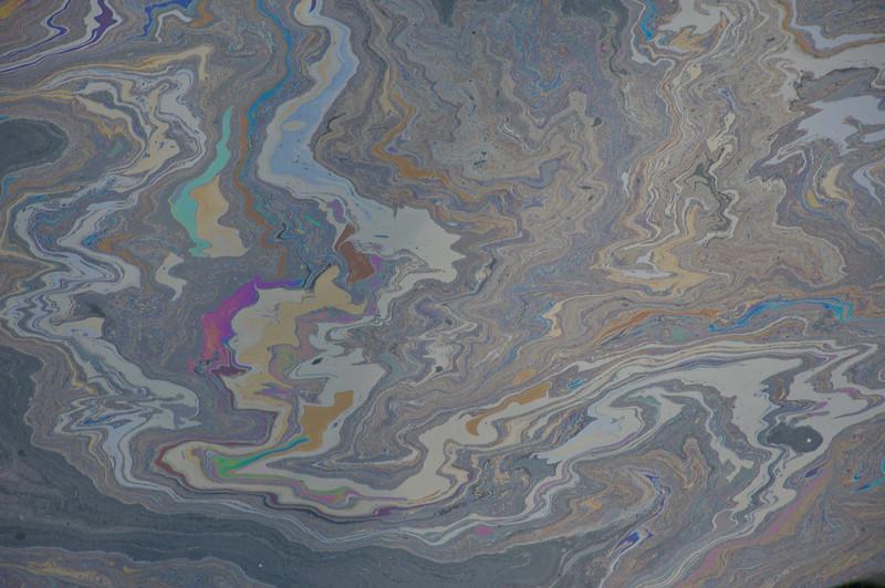 Oil-Fraserburgh 562 2011