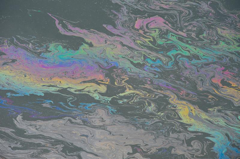 Oil-Fraserburgh 531 2011