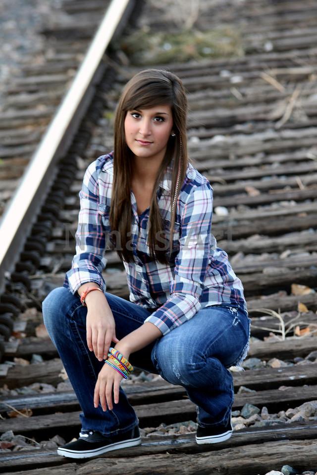 Emily M (139)