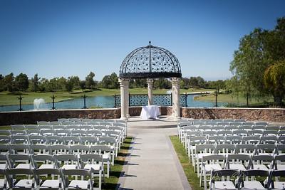 Old Ranch wedding-3