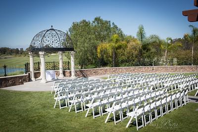 Old Ranch wedding-2