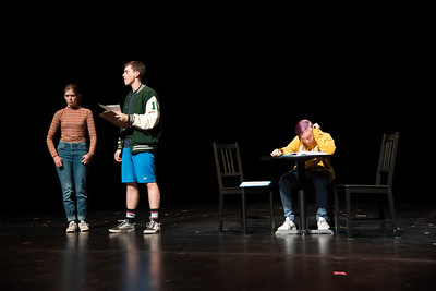 One Acts Law 18