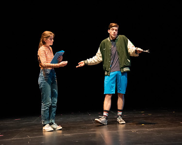 One Acts Law 13