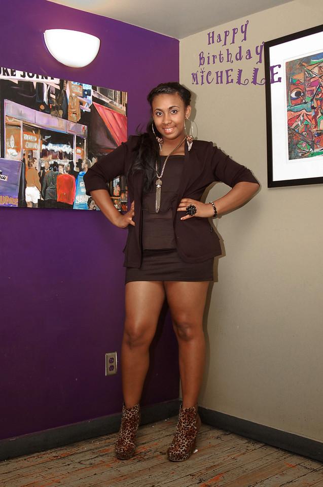 Michelle - DSC_0022