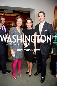 Sarah Canova,Sweet Dupuy,Coleman Brown,opening Night,Washington Winter Show,January 6,2011,Kyle Samperton