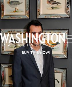 Chris Boutlier,Opening Night,Washington Winter Show,January 6,2011,Kyle Samperton