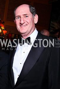 Samuel Lehrman. Photo by Tony Powell. Opera Ball. Embassy of China. May 7, 2011