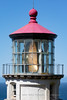 Heceta Head Lighthouse First-Order Fresnel Lens