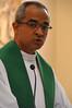 Fr. Ronilton Souza de Araújo