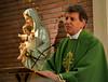 Fr. Mariano