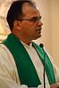 Fr. Arildo José Ferrari