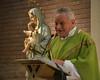 Fr. Rino