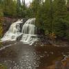 Waterfalls 2016