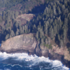 Oregon's Rugged Coast
