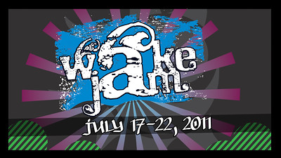 2011 BOOM: SHC and Wakejam