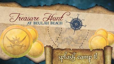 2014 Splash Camp 1