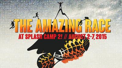 2015 Splash Camp 2