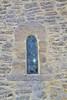 St Michael, Winson