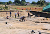 Silchester Excavations