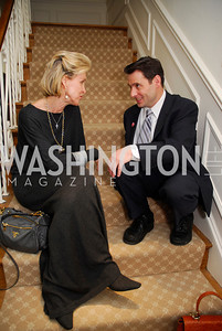 Mary Haft,Matt Burnesci,November29,2011,PEN/Faulkner Founding Friends Luncheon Honoring Janet Langhart Cohen, Kyle Samperton