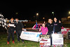 051813_family night_0162-1