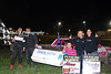 051813_family night_0161-1
