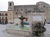 Palazzo Adriano, Sicilia