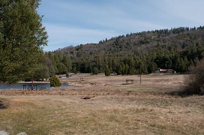 Palomar_Mountain_2012-6370