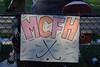 MC Hockey_0768