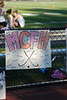 MC Hockey_0757