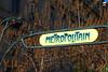 Metro: Art Nouveau