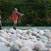 Klug Photos - Patagonian Basecamp Lodge - Fly Fishing Chile