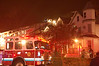 Paterson 11-30-12 : Paterson 3rd alarm at 887 Madison Ave. on 11-30-12.
