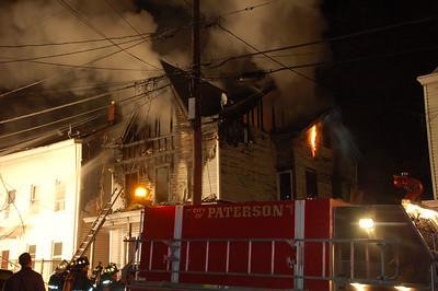 Paterson 12-20-12 034
