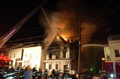 Paterson 12-20-12 060
