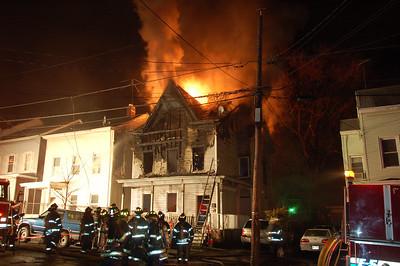 Paterson 12-20-12 041
