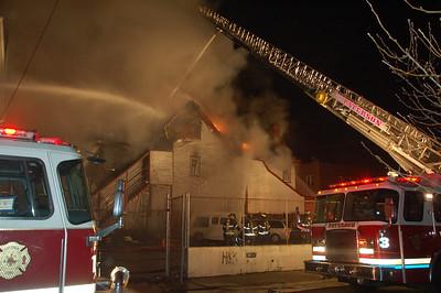 Paterson 12-22-12 033