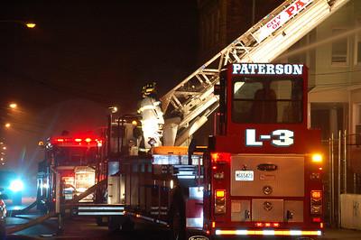 Paterson 12-22-12 053