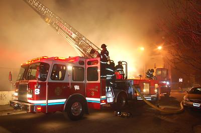 Paterson 12-22-12 022